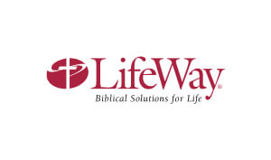 Amy Weis Voice Overs Life Way Logo