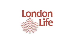 Amy Weis Voice Overs London Life Logo