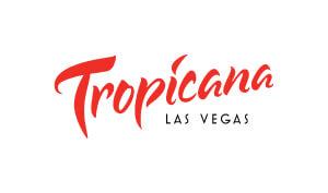 Amy Weis Voice Overs Tropiean Logo